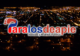 Renuncia de Alfonso Durazo por episodios