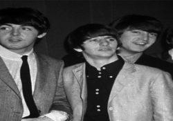 El 'Álbum blanco' de The Beatles celebra medio siglo