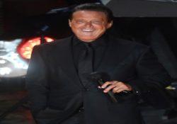 Luis Miguel deleitará a público de Acapulco