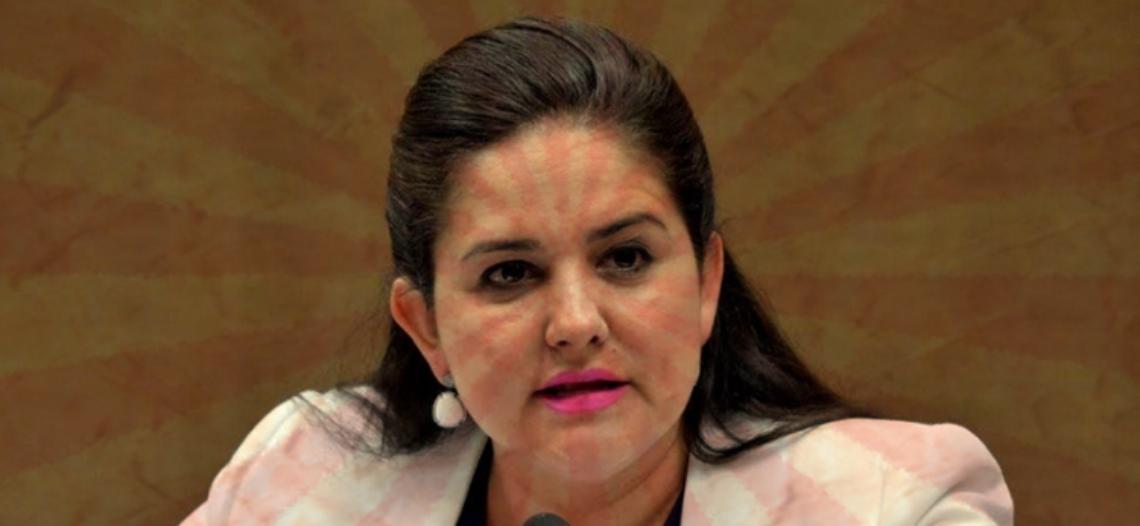 Problemas para el pago de la quincena en el Ayuntamiento de Hermosillo