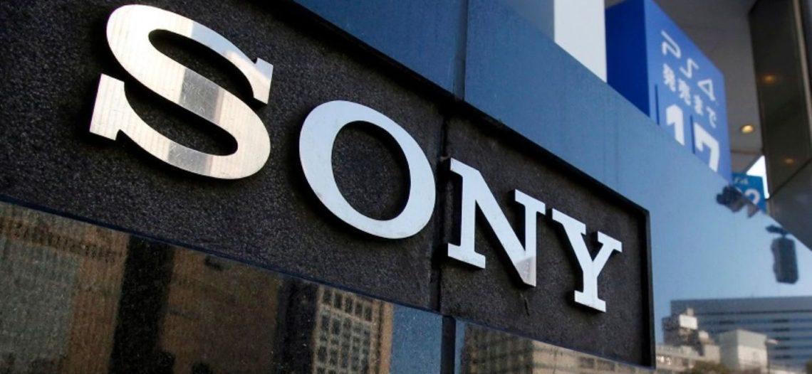 Sony Mobile se va de México; dejará de vender teléfonos