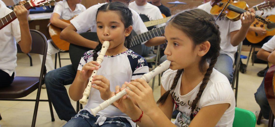 Invita Casa de la Cultura de Sonora a campamentos y talleres de verano