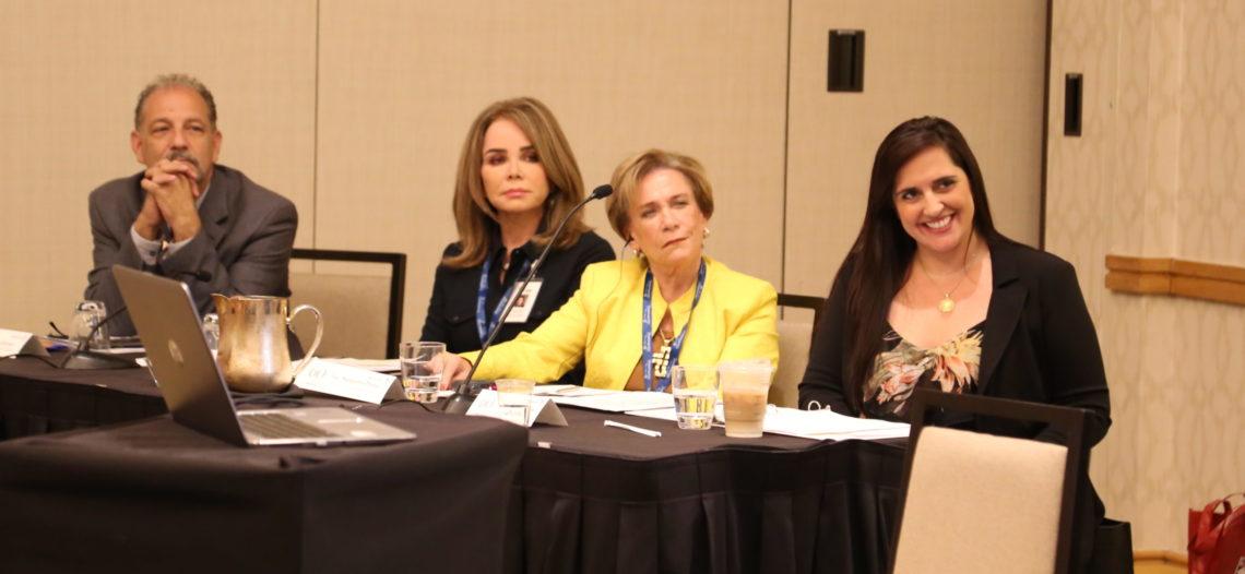 Avanza Comité de Sociedad Civil dentro de la Comisión Sonora-Arizona