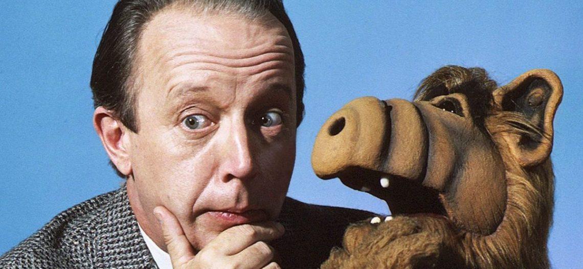 Muere Max Wright, el papá de Alf, a causa de cáncer