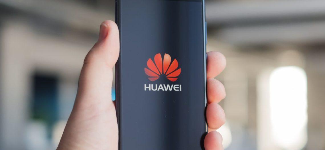 Condiciona Trump veto a Huawei a progresos con China