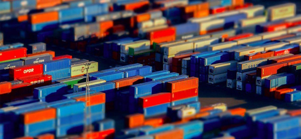Empresarios reconocen trabajo en negociaciones con EU