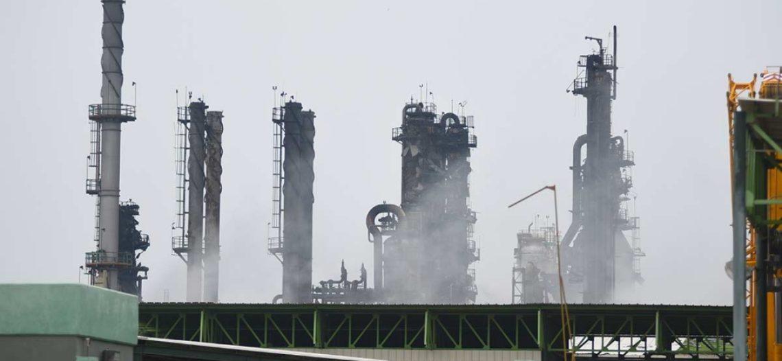 Abre gobierno sector energético a la inversión privada