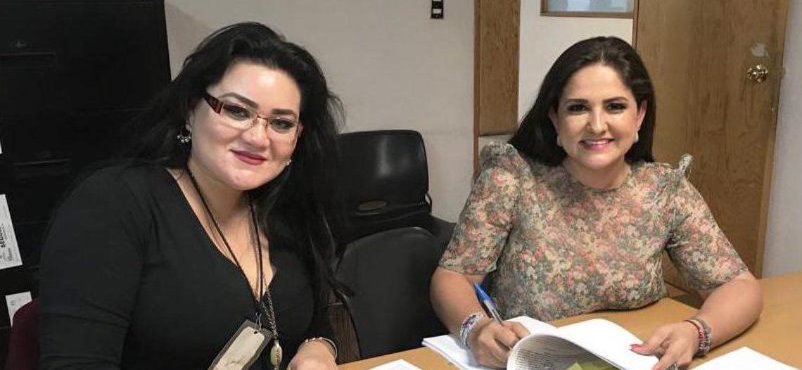 Obtiene Ayuntamiento más de 3mdp para atender a mujeres víctimas de violencia