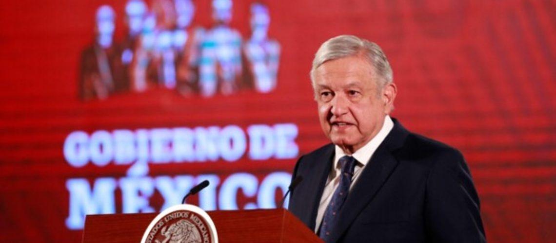 """""""INE debe ser profesional e incorruptible""""; Presidente descarta desaparición"""
