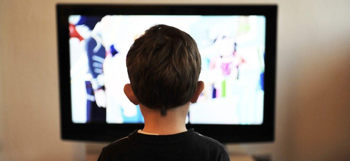 Reinician el próximo lunes clases en línea para educación básica