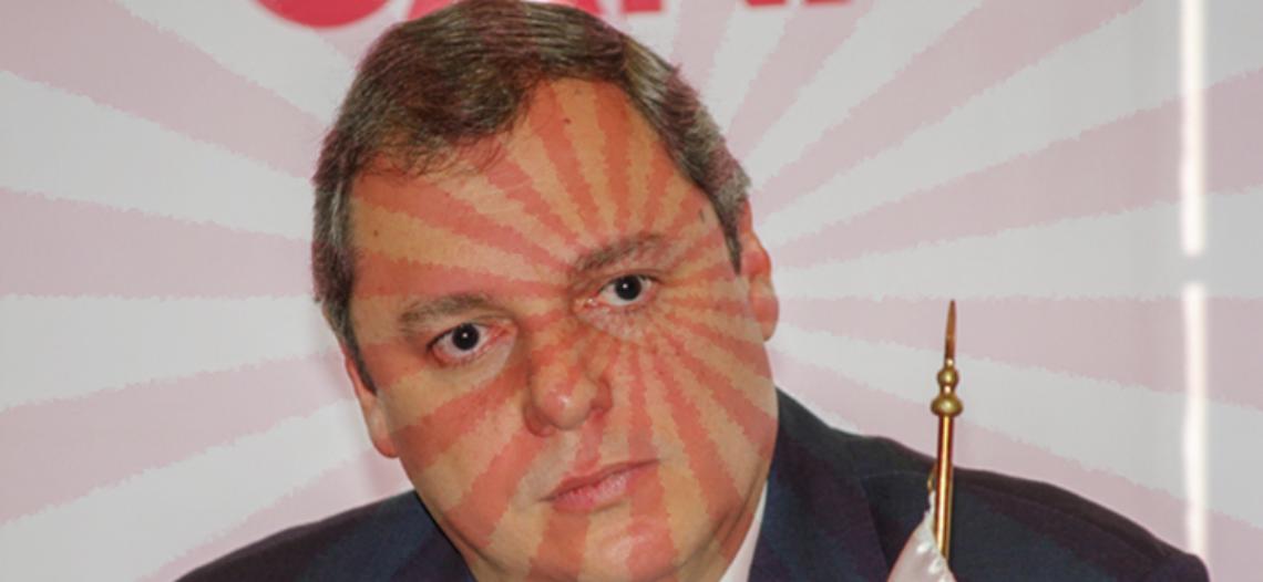 Iniciativa privada rechaza estrategia de AMLO
