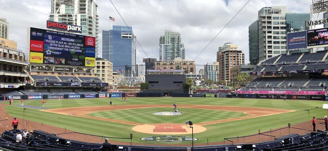 Autorizan regreso del deporte en California