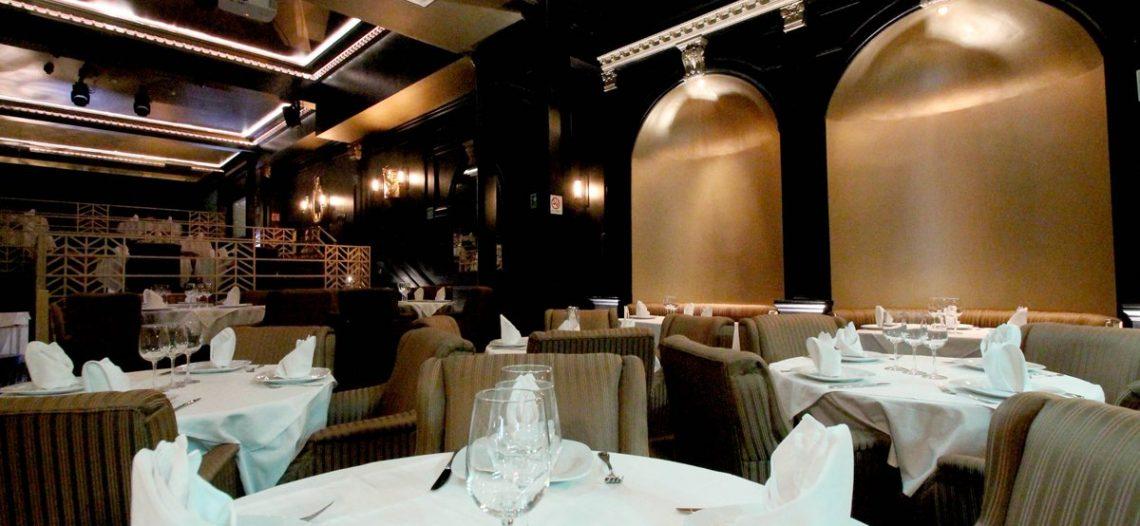 Abrirán más de 700 restaurantes en BCS