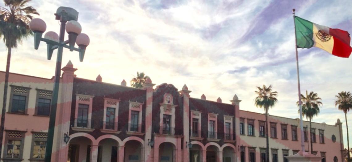 Pospone Universidad de Sonora exámenes de admisión