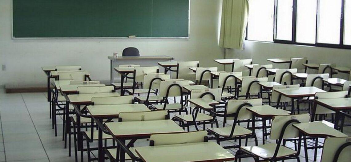 Descartan estados volver a las aulas; concluirán ciclo de forma virtual