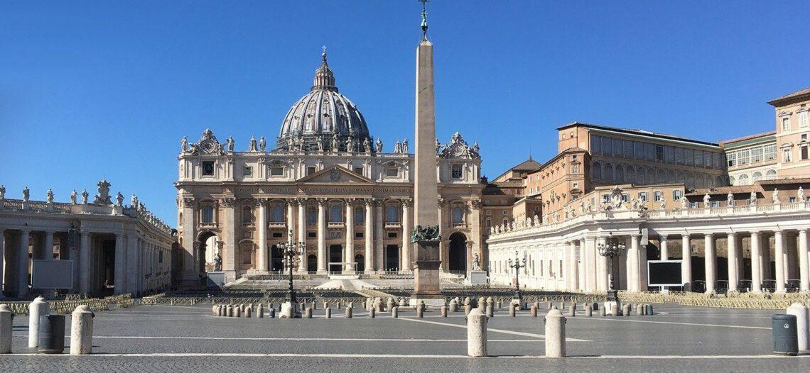 El Vaticano anuncia reapertura de museos, con nuevas normas