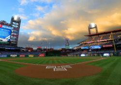 Temporada de beisbol arrancará en agosto
