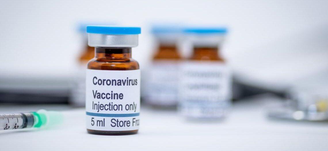 Vacuna rusa contra Covid-19 podría registrarse en agosto