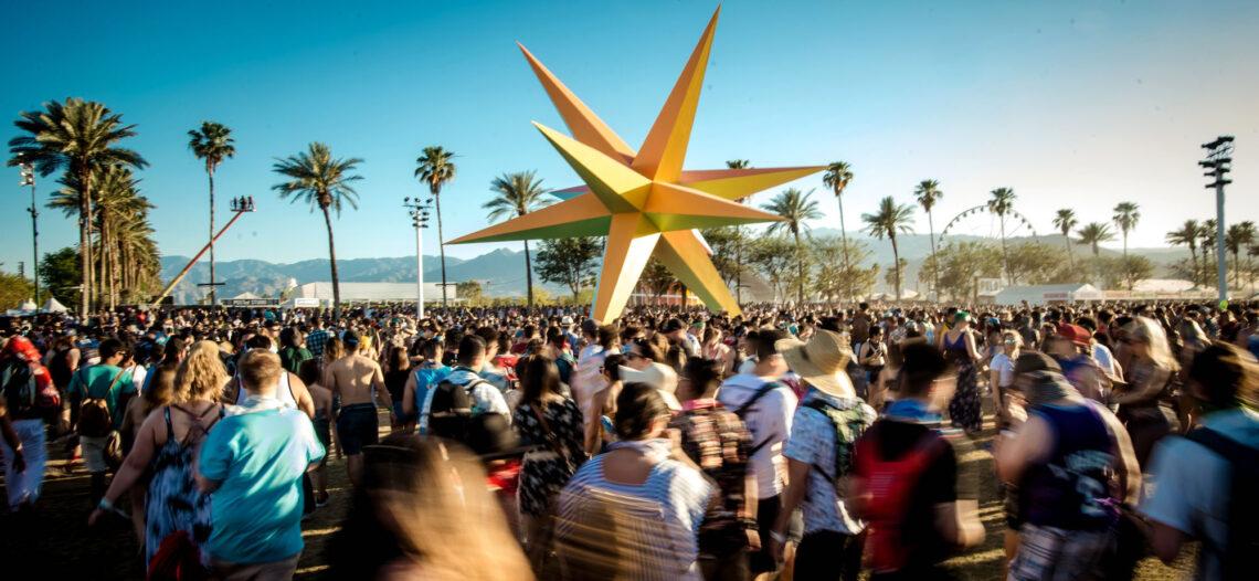 Se cancela Coachella 2020, de acuerdo a Billboard