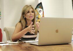 Se suman productores de Sonora a Pacto Social