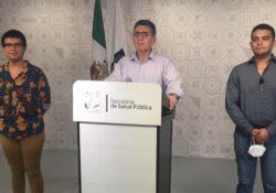 Con Anticipa, Salud Sonora ubicará con mayor precisión posibles contagios