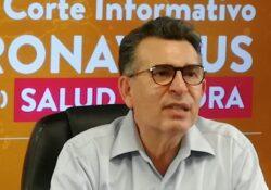 Registra Sonora cifra record de contagios: 225 casos nuevos y 14 fallecimientos