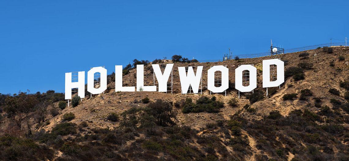 Dan luz verde a Hollywood para retomar actividades