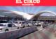 Pide Salud Sonora cierre de frontera