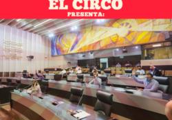 Acuaférico Hermosillo, por lo pronto no convence a muchos Diputados