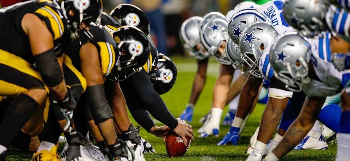 NFL cancela su primer juego por coronavirus