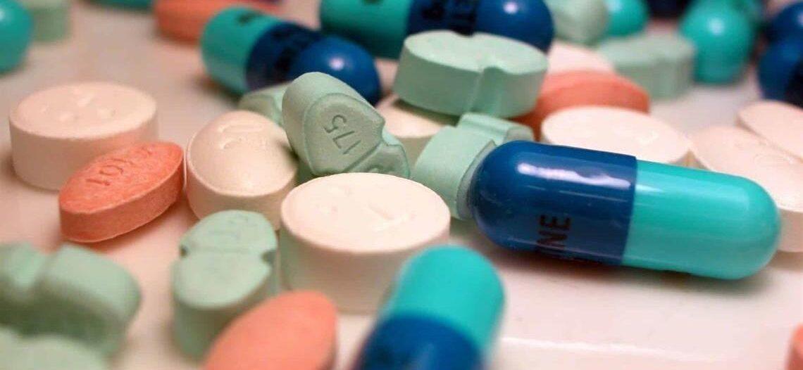 Cofepris retrasa entrega de medicamentos que apoyan tratamiento contra covid