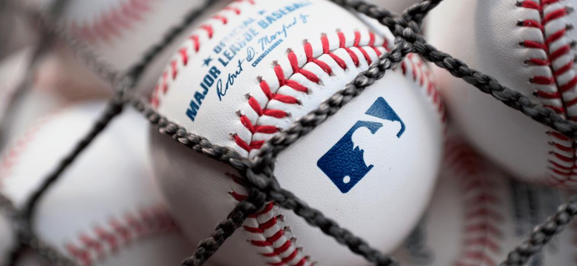 Temporada de Grandes Ligas en riesgo de no celebrarse