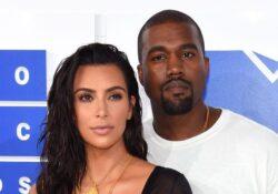 Kanye West buscará ser presidente de EU