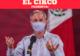 ¿Covid-19 fuera de control en México?