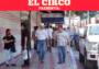 Ayuntamiento de Hermosillo suaviza restricciones rumbo a la nueva normalidad