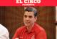 Crisis en la Comisión del Deporte Estatal