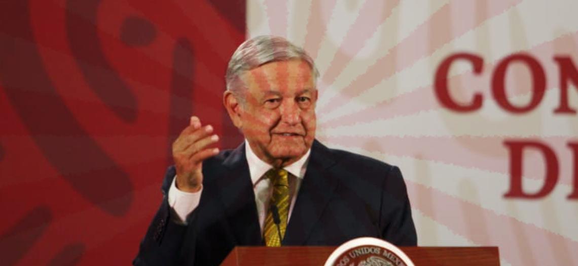 Sombrío panorama económico para Mexico