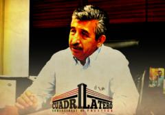 Pide Javier Villarreal que las Juntas de Conciliación y Arbitraje se reactiven en su totalidad