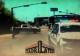 Crece violencia en Guaymas