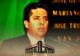 Llega a Guaymas Antonio García Conejo, para sumarse a la recuperación turística