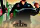 Sorprende el precio de la gasolina en Guaymas