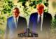 Reunión entre López Obrador y Trump, transcurrió en sana paz