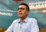 Coronavirus en Sonora: 3 muertes y 166 casos confirmados