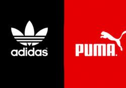 Adidas y Puma se suman a boicot contra Facebook