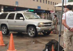 Retornan el fin de semana 964 vehículos en filtros