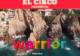 Semana negra para la promoción del turismo en México