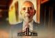 Habrá reestructuración en la SCT; así lo anuncia su nuevo titular, Jorge Arganis
