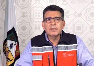 18 muertes y 162 casos confirmados de Covid-19 en Sonora