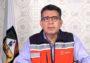 Confirma Secretaría de Salud 8 decesos y 109 nuevos casos por Covid-19