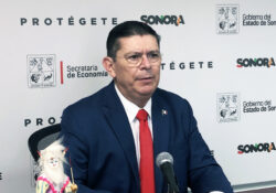 Pacto Para que Siga Sonora ha dinamizado la recuperación de empleos